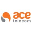 ACE Telecom logó