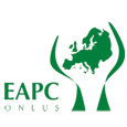 EAPC logó