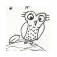 Füles Odú logó