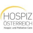 Hospiz Österreich logó