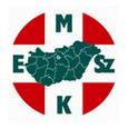MESZK logó