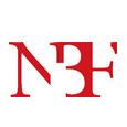 Nemzeti Betegfórum logó
