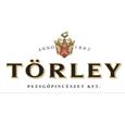 Törley Pezsgőpincészet Kft. logó
